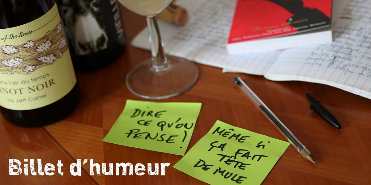 billet-humeur-by-jeff-carrel.jpg